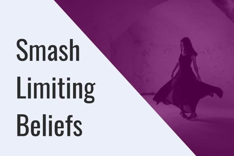 Smash Limiting Beliefs
